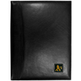 Oakland Athletics Leather Portfolio