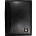 Houston Astros Leather Portfolio
