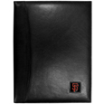 San Francisco Giants Leather Portfolio