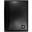 Cincinnati Reds Leather Portfolio