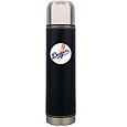 Los Angeles Dodgers Thermos
