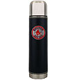 Boston Red Sox Thermos