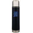 Detroit Tigers Thermos