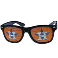 Houston Astros Game Day Shades
