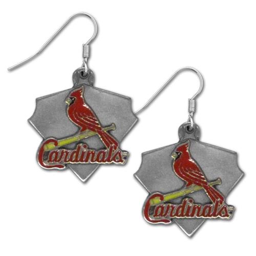 sports memorabilia mlb st louis cardinals