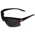 Cleveland Browns Blade Sunglasses