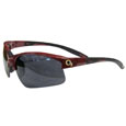 Washington Redskins Blade Sunglasses