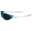 Miami Dolphins Team Sunglasses