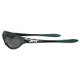 New York Jets Team Sunglasses