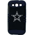 Dallas Cowboys Samsung Galaxy S3 Rocker Case