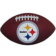 Pittsburgh Steelers Large Magnet