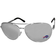 Buffalo Bills Aviator Sunglasses