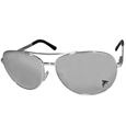 Atlanta Falcons Aviator Sunglasses