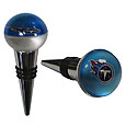 Titans Wine Stopper