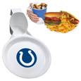 Indianapolis Colts Ultimate Party Plate