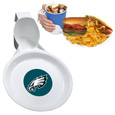 Philadelphia Eagles Ultimate Party Plate