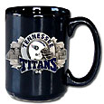 NFL Coffee Mug - Tennessee Titans