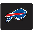 Buffalo Bills Mouse Pads