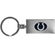 Indianapolis Colts Multi-tool Key Chain