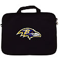 Baltimore Ravens Laptop Case