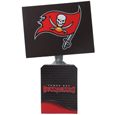 Tampa Bay Buccaneers Solar Flags