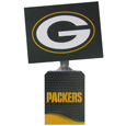 Green Bay Packers Solar Flags