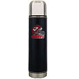 Kansas City Chiefs Thermos