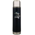 Philadelphia Eagles Thermos
