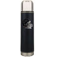 Atlanta Falcons Thermos