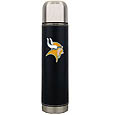 Minnesota Vikings Thermos