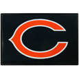 Chicago Bears Game Day Wiper Flag