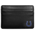 Indianapolis Colts Weekend Wallet