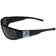 Detroit Lions Chrome Wrap Sunglasses