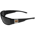 Washington Redskins Chrome Wrap Sunglasses