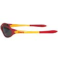 Kansas City Chiefs Team Sunglasses