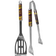 Washington Redskins 2 pc Steel BBQ Tool Set