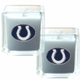 Indianapolis Colts Scented Candle Set