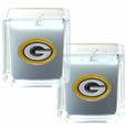 Green Bay Packers Scented Candle Set