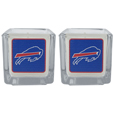 Buffalo Bills Graphics Candle Set