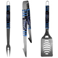 Tennessee Titans 3 pc Tailgater BBQ Set