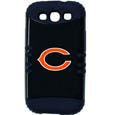 Chicago Bears Samsung Galaxy S3 Rocker Case