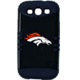 Denver Broncos Samsung Galaxy S3 Rocker Case
