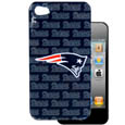New England Patriots Graphics Snap on Case fits iPhone 4/4S
