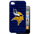 Vikings Mobile Electronics Faceplate