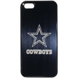 Dallas Cowboys Etched iPhone 5/5S Etched Case