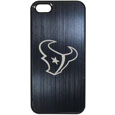 Houston Texans Etched iPhone 5/5S Etched Case