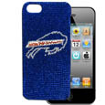 Buffalo Bills Crystal Snap on Case fits iPhone 5