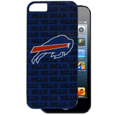 Buffalo Bills Graphics Snap on Case fits iPhone 5
