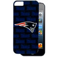 New England Patriots Graphics Snap on Case fits iPhone 5
