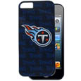 Tennessee Titans Graphics Snap on Case fits iPhone 5